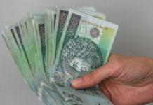 Na co uważać przy braniu pożyczki przez internet?