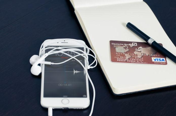 Płatności mobilne w Polsce