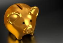 mBank Hipoteczny: debiut listów zastawnych na rynku międzynarodowym zakończony sukcesem