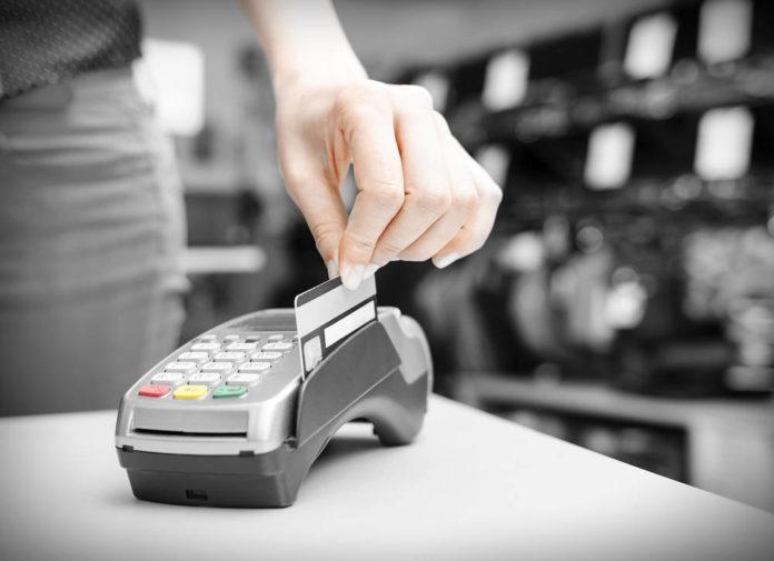 Terminal płatniczy - dlaczego warto go zainstalować?